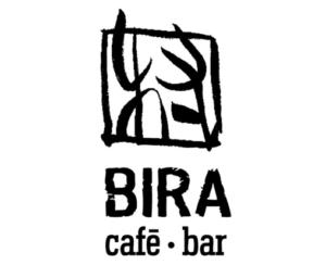BIRA Café Bar