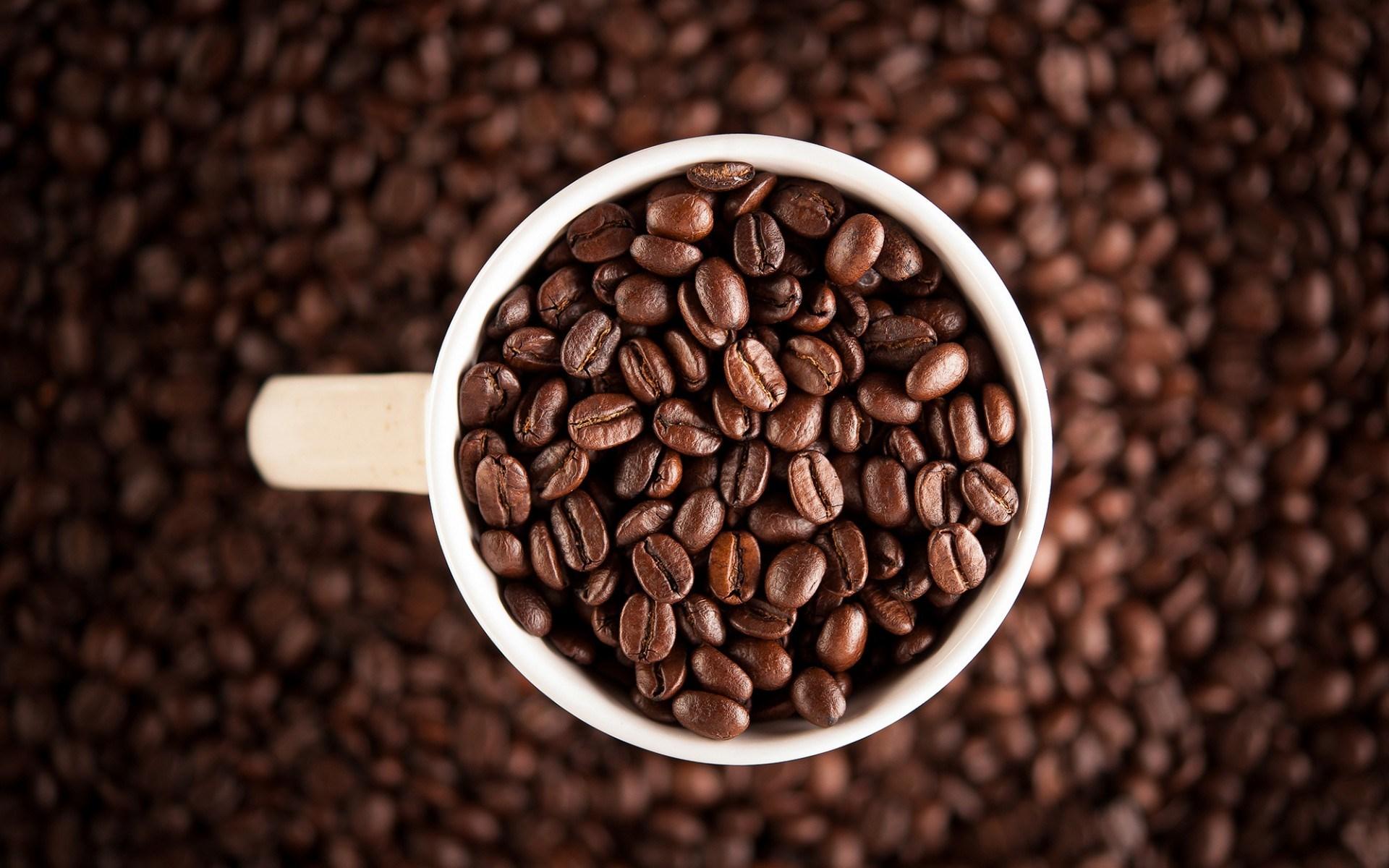 Qual é O Melhor Clube De Assinatura De Café?