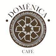 Logo Domênica Café