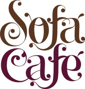 Logo Sofé Café