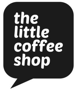 logo-the-little-coffee-shop
