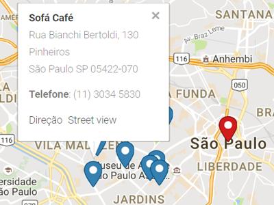 Onde Tomar Café Especial Em São Paulo