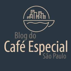 favicon-cafe-especial
