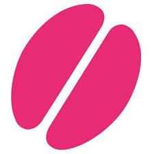 Logo Suplicy Café