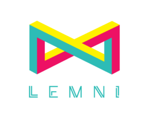 Logo Lemni Café