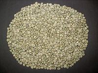 grao-de-cafe-arabica