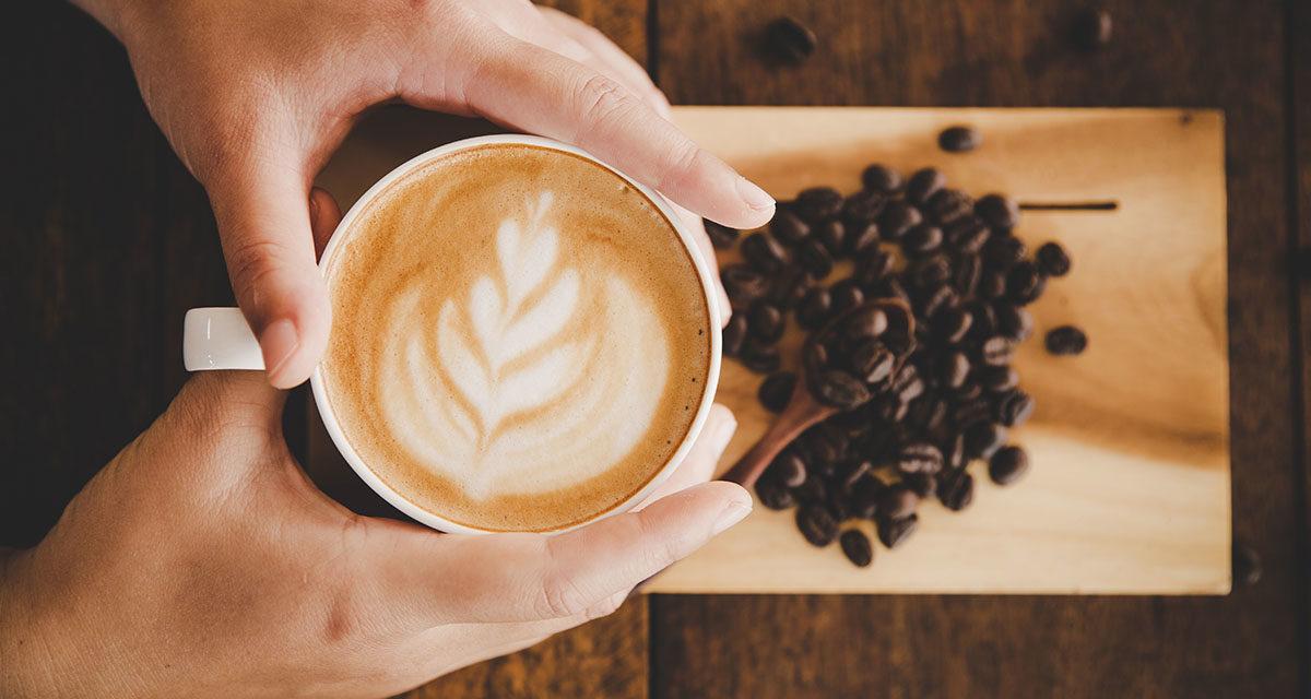 10 Lojas Virtuais de Café para você não sair de casa